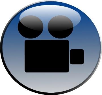 Видео, фото, события, проиществия