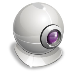web камеры онлайн щелково фрязино