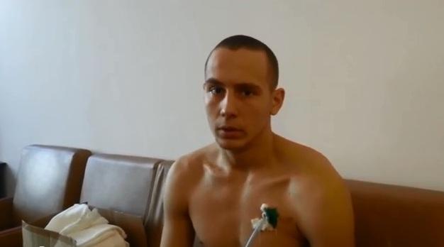 smotret-porno-viebal-svoyu-tetyu