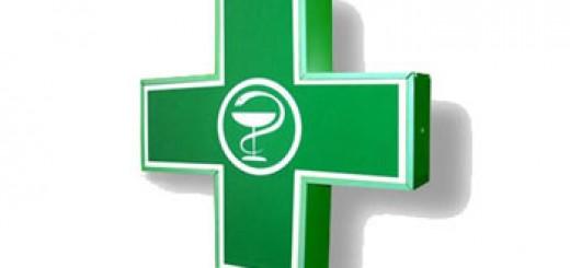 Медицина в Щелково