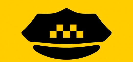 такси 7-11-44